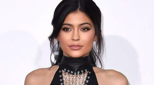 El ambicioso proyecto de Kylie Jenner: lanzar una línea completa de maquillaje
