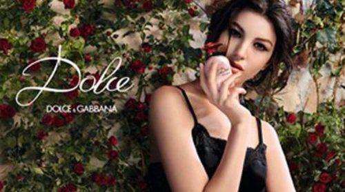 Dolce & Gabbana apuesta por el rosa cuarzo para guardar 'Dolce Rosa Excelsa'