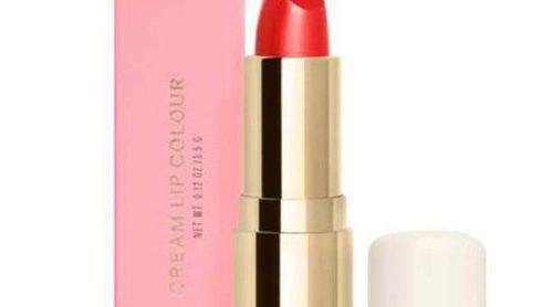 H&M también se apunta al maquillaje bio con 'Conscious' y 'Premium'