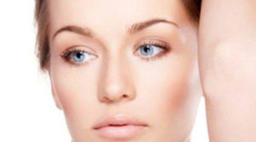 Los enemigos de tu piel: evita envejecer prematuramente