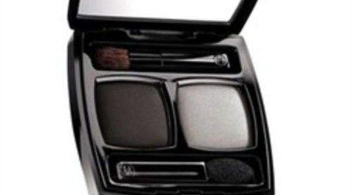 Kit de maquillaje: lleva todo lo imprescindible en tu bolso