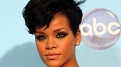 Rihanna: sus trucos de belleza para ser toda una diva