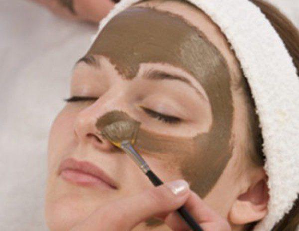 Como reforzar los cabellos de la caída después de la quimioterapia