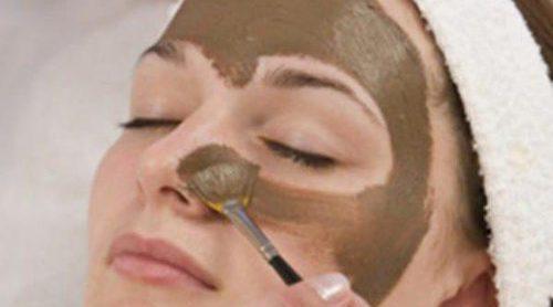 Los beneficios del chocolate para la piel