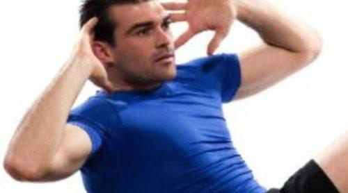 Deshazte de la barriga: descubre la forma más efectiva para quemar la grasa masculina