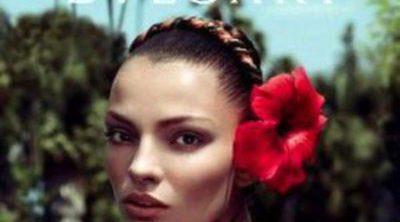 El perfume también se viste de coral: Bulgari Omnia Coral