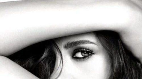 Kristen Stewart vuelve a ser cazada por Chanel como imagen de su nueva campaña