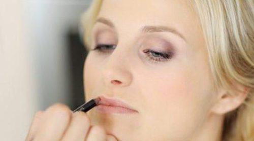 Cómo maquillarse para ir de boda civil de mañana