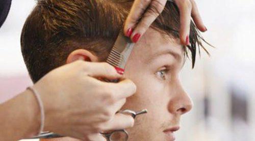 5 peinados para hombre para primavera 2016
