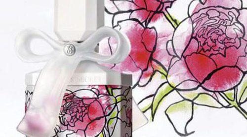 'XO', el nuevo perfume de Victoria's Secret para verano 2016