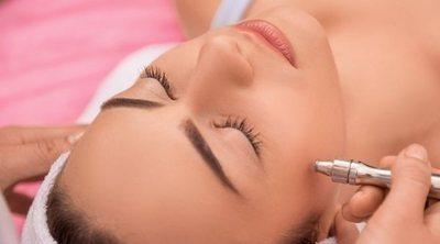 Afeitado femenino facial: una tendencia para estar más guapa