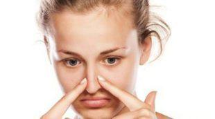Trucos de belleza: cómo disimular la nariz grande