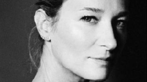 Lancôme contará con una colaboración de lujo de la mano de Sonia Rykiel