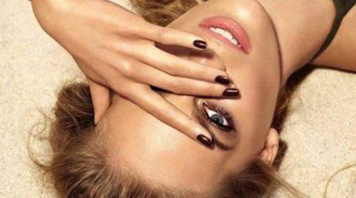 'Chanel Dans La Lumiere de L'Ete', la nueva línea de maquillaje de Chanel
