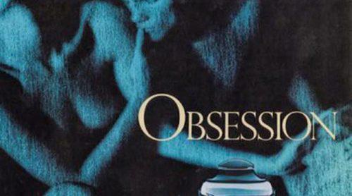 Calvin Klein lanza su primera versión veraniega de 'Obsession': 'Obsession summer'