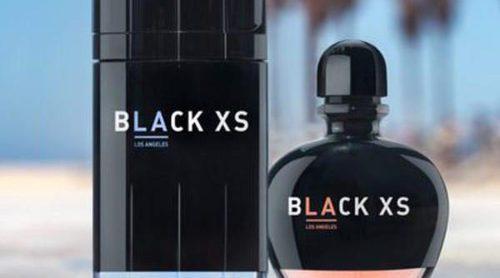 'Black XS L.A.', la fragancia de Paco Rabanne inspirada en la ciudad de las estrellas
