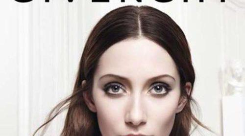 La colección Couture de maquillaje 2016 de Givenchy ya está disponible