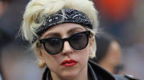 La extravagancia de Lady Gaga: un repaso de sus peores looks