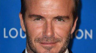 Celebrities con barba: los famosos se apuntan a la moda