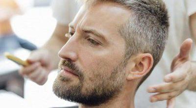 La moda de la barba: razones por las que los hombres se la dejan