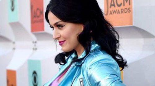 Katy Perry, Rihanna y Rita Ora: Los beauty-looks más desastrosos de esta semana