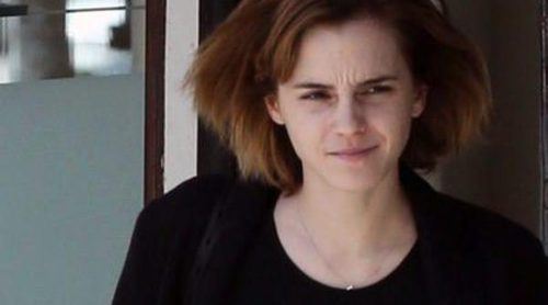 Desastres beauty: Emma Watson y Kate Hudson entre las más feas de esta semana