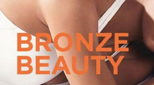 Con 'Bronze beauty' de Kiko protegerás tu piel y tu cabello de lo estragos del sol