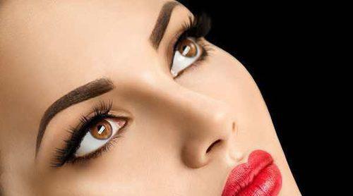 Ojos almendrados: cómo maquillarse para sacarles el máximo partido