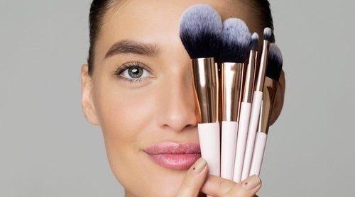 Cómo maquillarse para conocer a la abuela de tu novio