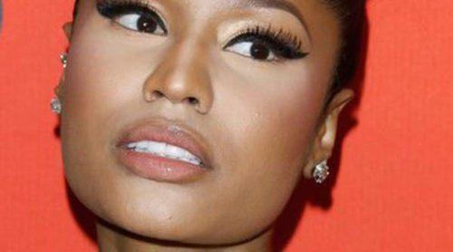 Nicki Minaj y Jennifer Lopez, entre las 5 más 'feas' de esta semana