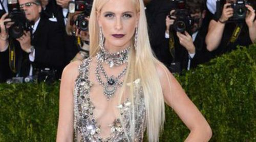 Kate Middleton, Paris Hilton y Poppy Delevingne: los mejores beauty looks de la semana