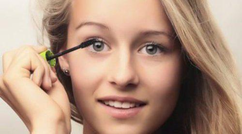 Cómo maquillarse para ir a la universidad