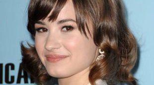 Demi Lovato: el peor estilo de esta exchica Disney en 5 peinados