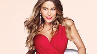 'Avon So Very Sofia', la nueva fragancia de Sofia Vergara