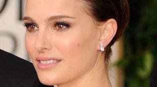 Natalie Portman: la belleza israelita en 5 peinados