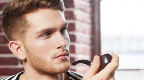 Tupé para hombre: ¿Cuál me queda bien según la forma de mi cara?