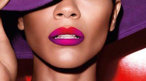 L'Oréal lanza su nueva gama de labiales 'Infallible Mate Max'