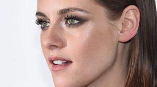Kristen Stewart: una estrella en constante Halloween
