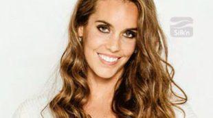 Ona Carbonell se apunta a la depilación permanente en casa como embajadora de Silk'n Infinity
