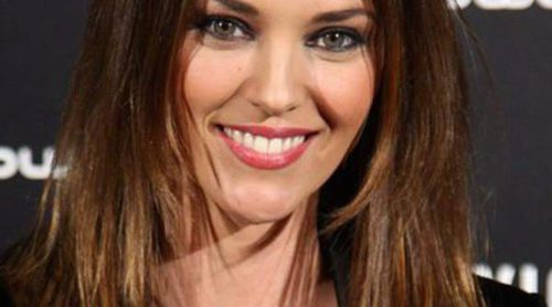 Juana Acosta, Helen Lindes y Eva Longoria, las más bellas del ranking beauty look