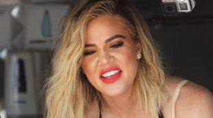 Gwen Stefani, Khloe Kardashian y Jennifer Lopez son las peor peinadas de la semana