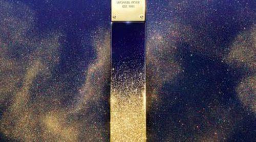 Michael Kors lanza 'Midnight Shimmer' para mujeres que buscan