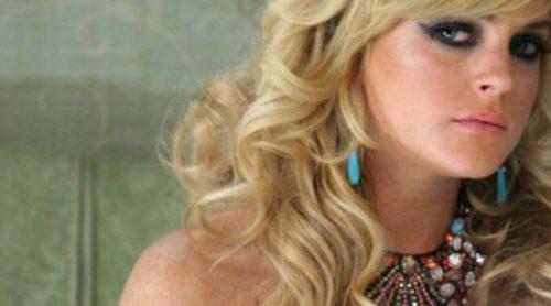 Lindsay Lohan, el aterrador cambio estético de la chica Disney