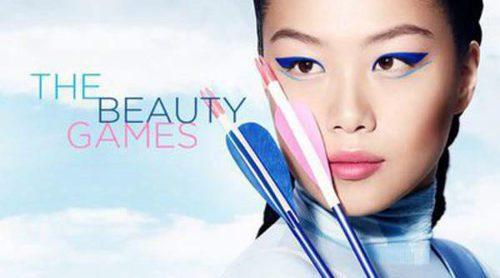 'The Beauty Games', la colección más colorida de Kiko para este verano