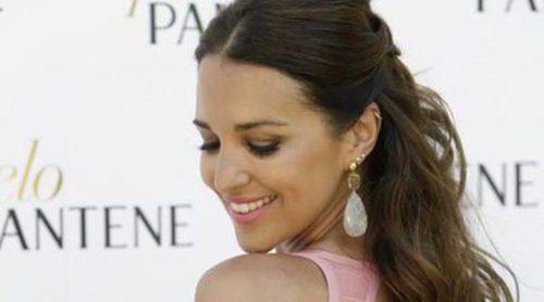 Demi Lovato, Miranda Kerr y Paula Echevarría son las más bellas de la semana