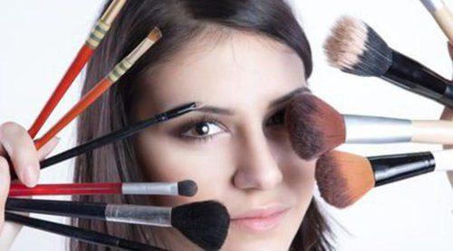 Cómo maquillarse para un día de verano