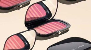 Marc Jacobs lanza su nueva gama de coloretes 'Air Blush Soft Glow Duo' para Sephora