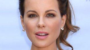 Kate Beckinsale, Esmeralda Moya y Vanesa Romero encabezan el ranking de los beauty looks