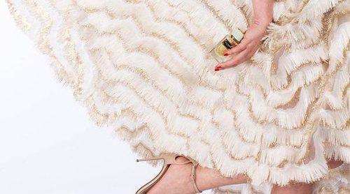 'Velvet Pure' se une a la exquisita colección 'Velvet' de Dolce & Gabbana