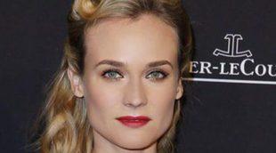Diane Kruger: un repaso por sus mejores peinados
